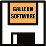 galleon software